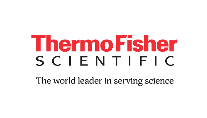 thermo fisher scientific donor logo2